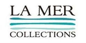 La Mer Collections логотип