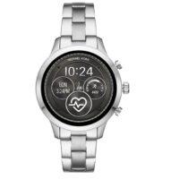 Michael Kors MKT5044 Runway Smartwatch Фото 1