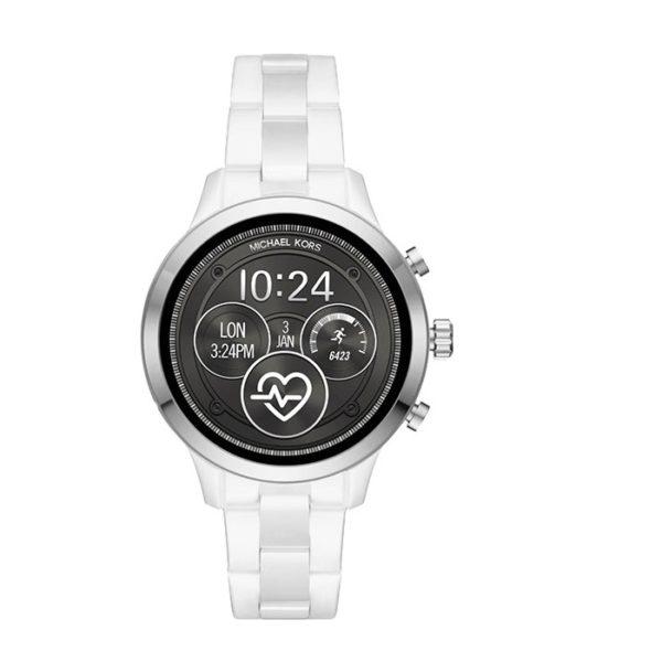 Michael Kors MKT5050 Runway Smartwatch Фото 1