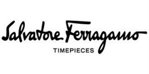 Salvatore Ferragamo логотип
