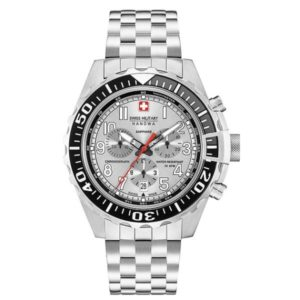 Swiss Military Hanowa 06-5304.04.001 Challenge Touchdown Chrono Фото 1