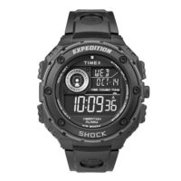 Timex T49983RM Expedition Фото 1