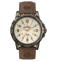 Timex T49990RY Expedition Фото 1