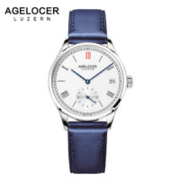 Agelocer 1201A6