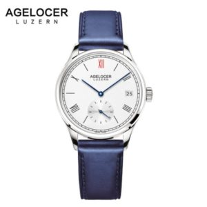Agelocer 1201A6 Фото 1