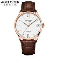 Agelocer 7071D2