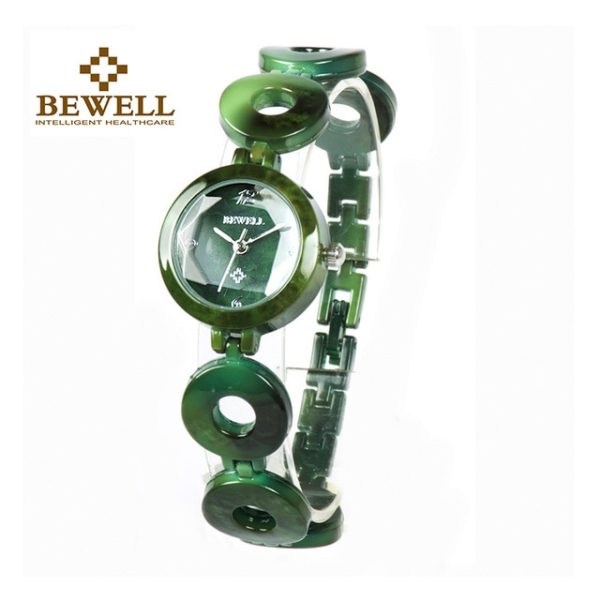 BEWELL ZS-W075A Фото 1