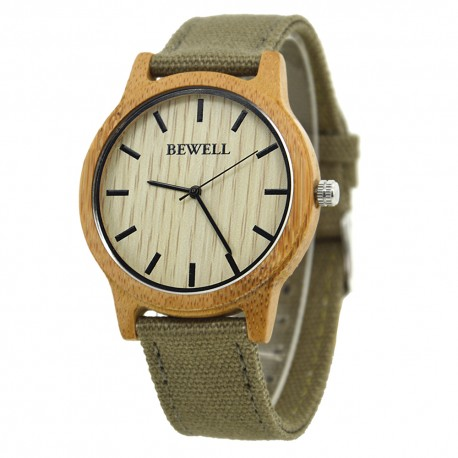 BEWELL ZS-W134A Фото 1