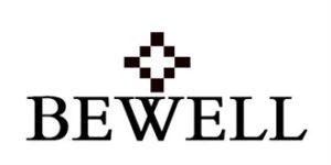 Bewell логотип