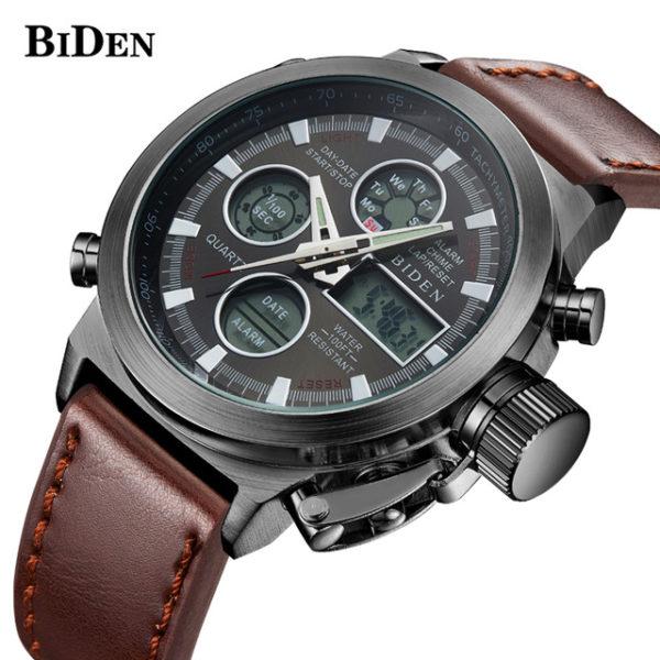 BiDen B1060 Фото 1