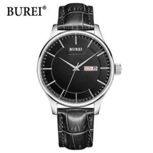 Burei SM-13001 Фото 1