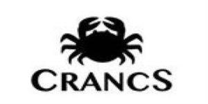Crancs логотип