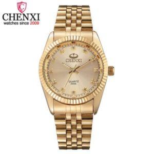 Наручные часы Chenxi CX-004A