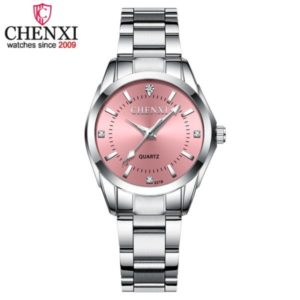 Chenxi CX-021B Фото 1