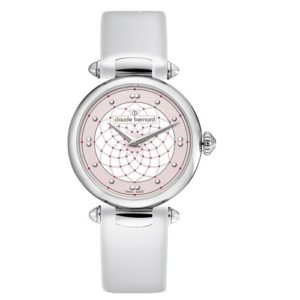 Claude Bernard 20508-3CBIN Dress Code Фото 1