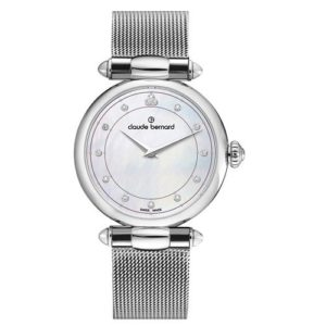 Claude Bernard 20508-3MNAN Dress Code Фото 1