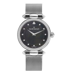 Claude Bernard 20509-3MNANN Dress Code Фото 1