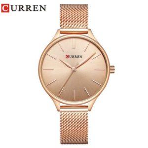 Наручные часы Curren 9024