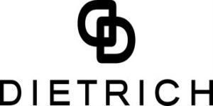 Dietrich логотип