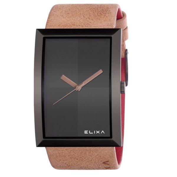 Elixa E071-L248 Finesse Фото 1