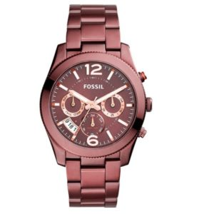 Fossil ES4110 Perfect Boyfriend Фото 1