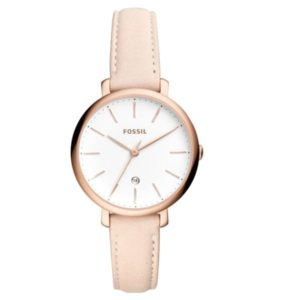 Fossil ES4369 Jacqueline Фото 1