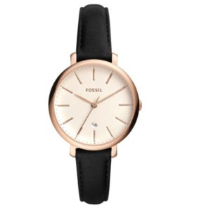 Fossil ES4370 Jacqueline Фото 1