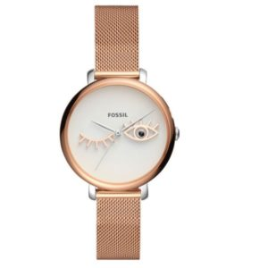 Fossil ES4414 Jacqueline Фото 1