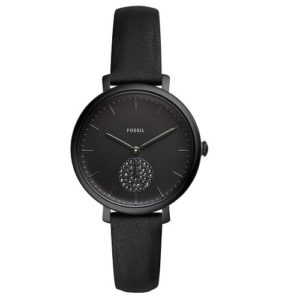 Fossil ES4490 Jacqueline Фото 1