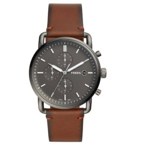 Fossil FS5523 The Commuter Фото 1