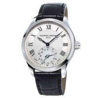 Frederique Constant FC-285MC5B6 Horological Smartwatch Фото 1