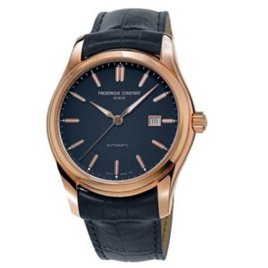 Frederique Constant FC-303NN6B4 Index Фото 1