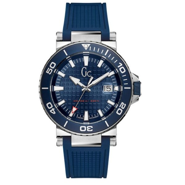 GC Y36003G7 Sport Chic DiverCode Фото 1