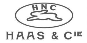 Haas & Cie логотип