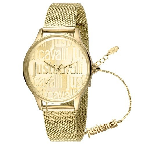 Just Cavalli JC1L032M0265 Relaxed Фото 1