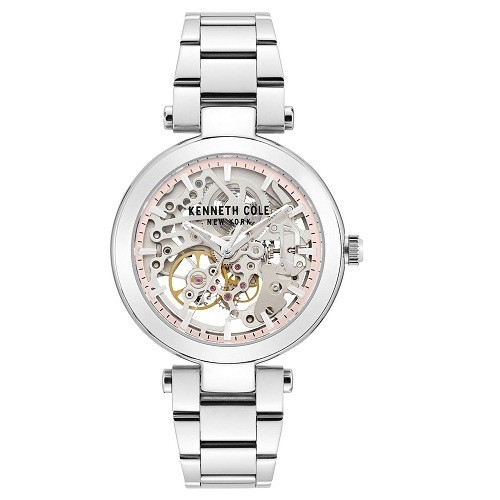 Kenneth Cole KC50799001 Automatic Фото 1