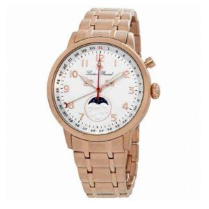 Наручные часы Lucien Piccard 40016-RG-01