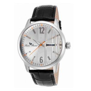 Наручные часы Lucien Piccard 40027-01-NS Milanese
