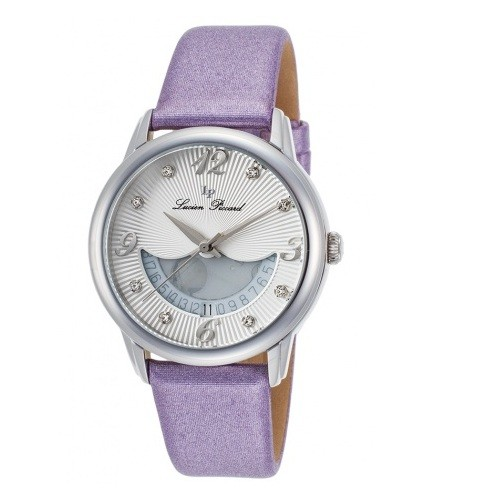 Lucien Piccard 40034-02-PPSS Bellaluna Фото 1