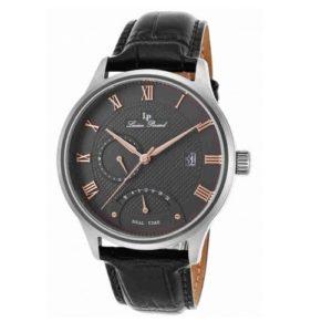 Наручные часы Lucien Piccard LP-10339-014-RA Volos