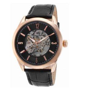 Наручные часы Lucien Piccard LP-10660A-RG-01 Loft