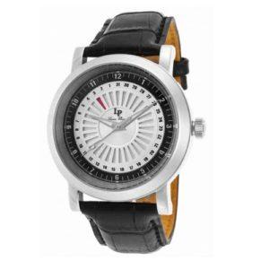 Наручные часы Lucien Piccard LP-40014-02S-BC Ruleta