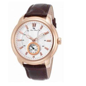Наручные часы Lucien Piccard LP-40015-01-RA Pegasus