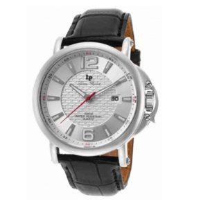 Наручные часы Lucien Piccard LP-40018-02S Triomf