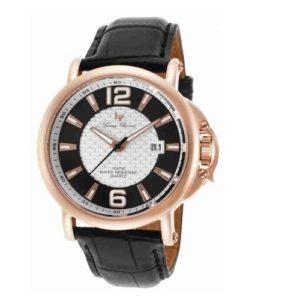 Наручные часы Lucien Piccard LP-40018-RG-01-SC Triomf