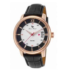 Наручные часы Lucien Piccard LP-40019-RG-02S-BC Amici