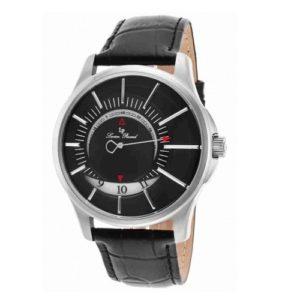 Наручные часы Lucien Piccard LP-40023-YG-22 Vertigo