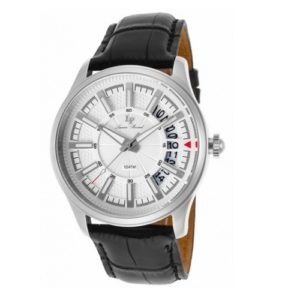 Наручные часы Lucien Piccard LP-40025-02S Del Campo