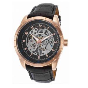 Наручные часы Lucien Piccard LP-40028M-RG-01 Hampton