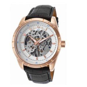 Наручные часы Lucien Piccard LP-40028M-RG-02S Hampton